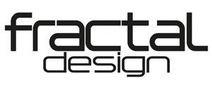 fractal-design