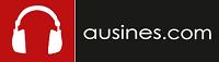 ausines.com
