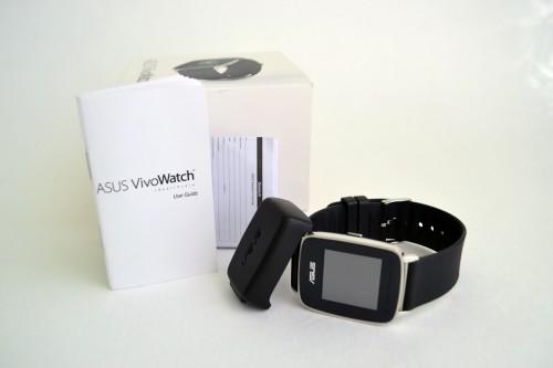 Asus vivowatch (2)