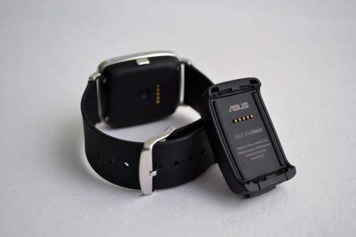 Asus vivowatch (7)