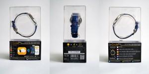ZeCircle Premium (2)