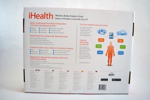 iHealth HS5 (2)