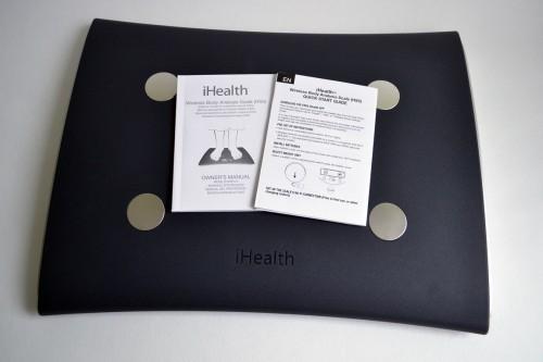 iHealth HS5 (6)