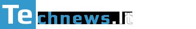 Technews.lt - #1 IT naujienos