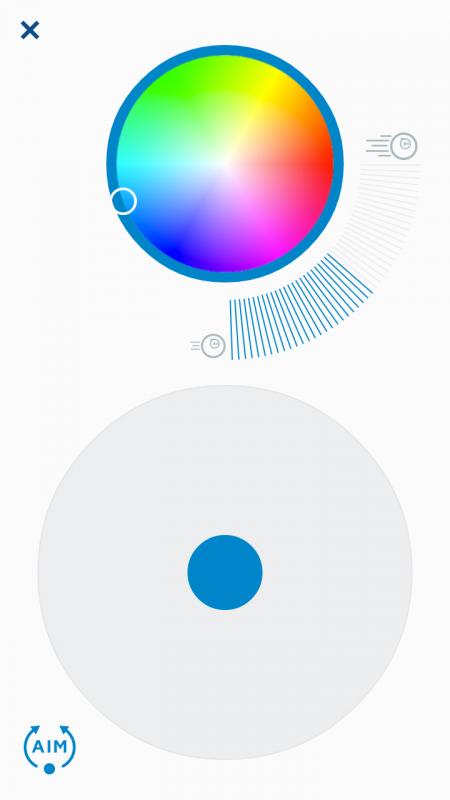 screenshot_2016-09-06-12-31-01_com-sphero-sprk