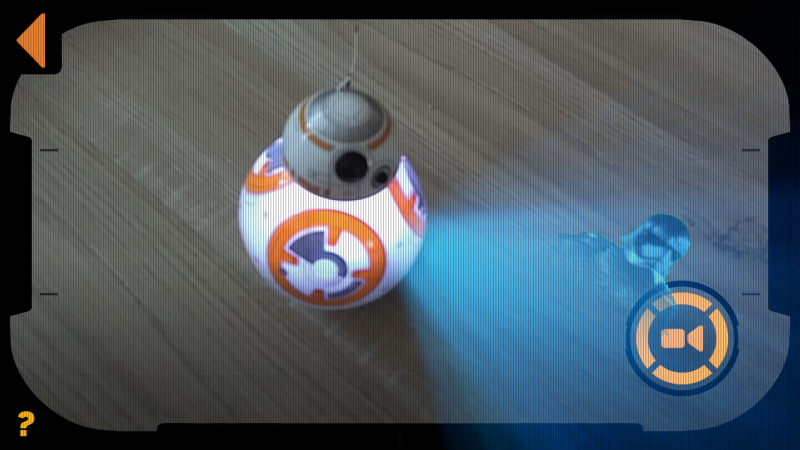 bb-8-message