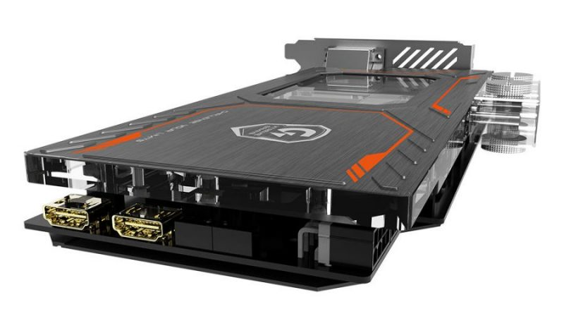gigabyte-gtx-1080-xtreme-gaming-waterforce-wb-5-900x531