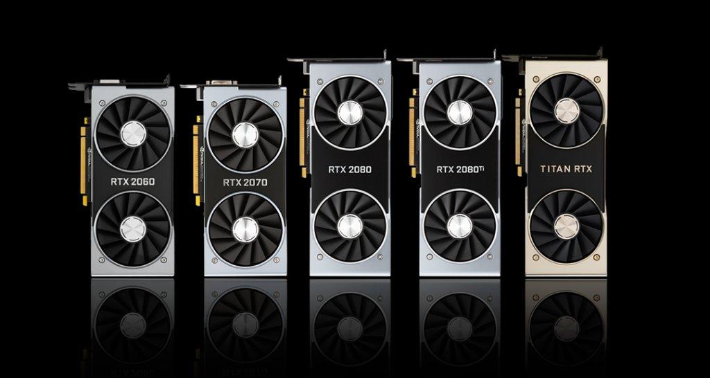 New Nvidia Cards 2020.Nvidia Ampere Vaizdo Plokstės Turi Pasirodyti 2020 Metų
