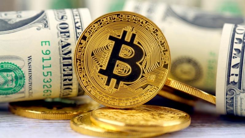 Virtualių pinigų bitcoin kas tai. Kas yra bitkoinai ir ką svarbu apie juos žinoti?
