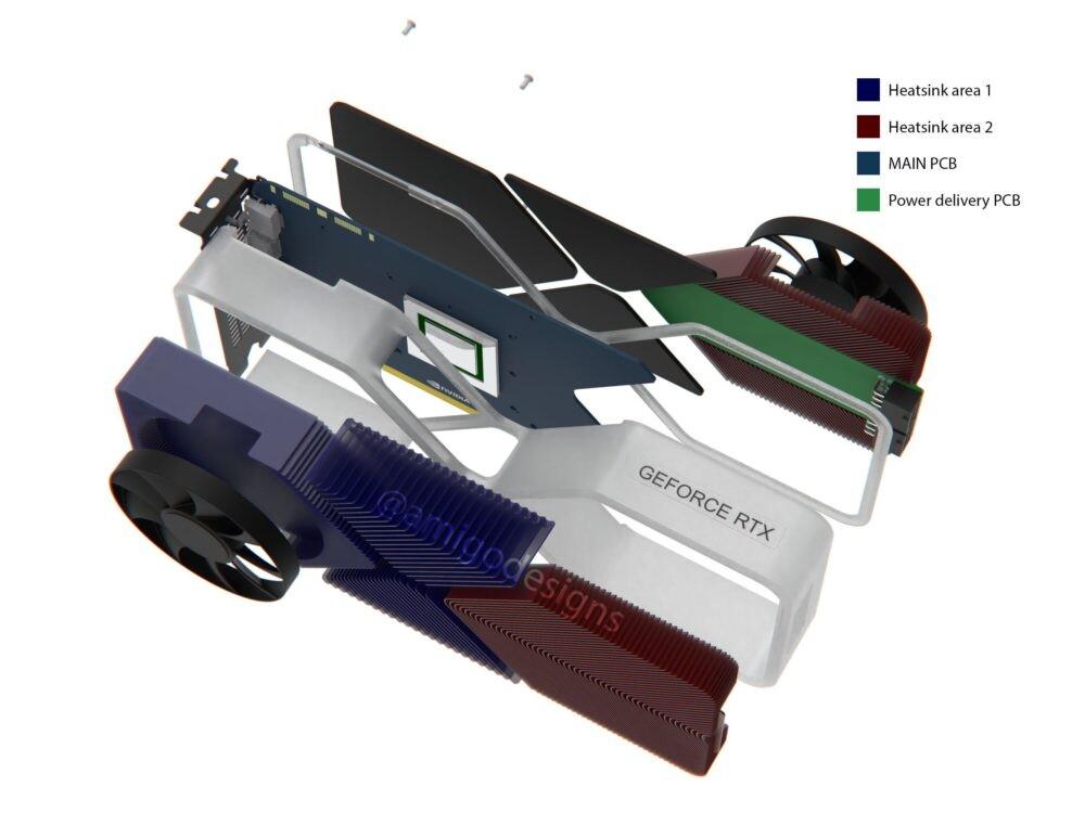 referenceRTX3080design
